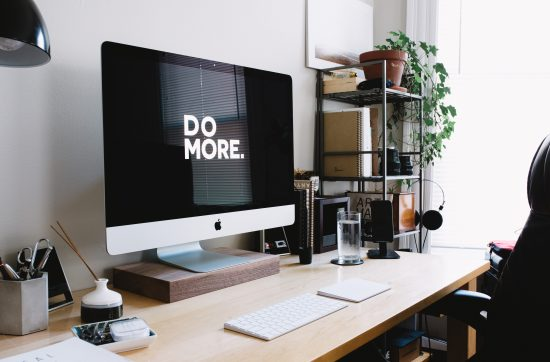 productivity tips featured image