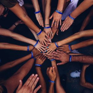 team building games featured image